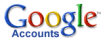 Sign in using your Google Account